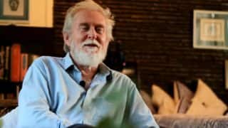 Tom Alter Suffering from Skin Cancer: Causes and Symptoms of Skin Cancer
