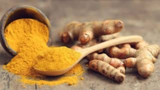 Do You Need Turmeric Supplements?