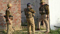 UP police action against criminals | यूपी में बदमाशों के 'बुरे दिन' शुरू, 40 दिन में 15 एनकाउंटर, 11 ढेर