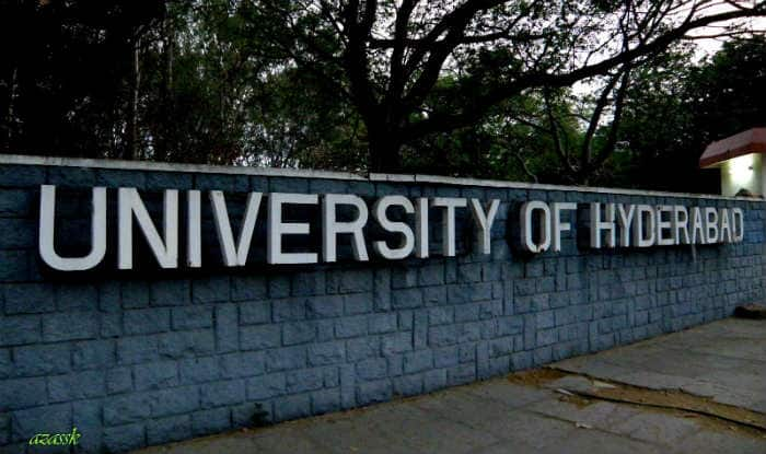 Alliance for Social Justice sweeps UoH student elections, defeats ABVP