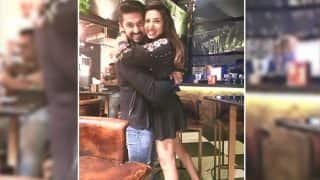 Happy Birthday Sargun Mehta: I Not Only Love You But Worship You, Says Hubby Ravi Dubey