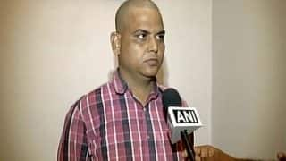 Gurugram: Ryan School to Reopen Today, Pradyuman's Father Fears Evidence Tampering