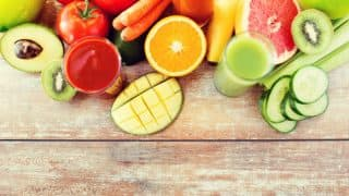5 Tips to Get Slim Without Dieting