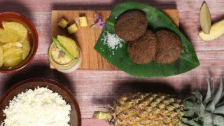 Shardiya Navratri 2019: इस नवरात्रि जरूर ट्राई करें ये लाजवाब व्रत रेसिपीज, झटपट होंगी तैयार