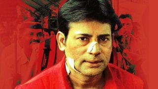 मुंबई धमाके में सजा का ऐलान, अबू सलेम को उम्रकैद, ताहिर-फिरोज को फांसी