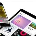 Apple iOS 11 is Here: Know its Features, Compatibility and More