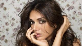 Aditi Rao Hydari On CBFC Cuts In Bhoomi: Things That Should Be Censored Are Not Censored