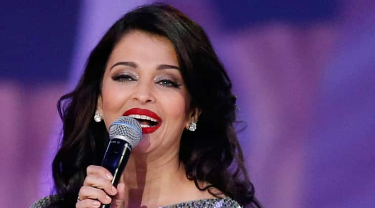 Aishwarya Rai Bachchan On Sexual Harassment : The #MeToo Campaign Must Not Restrict Itself To One Part Of The World