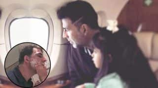 Akshay Kumar Has A Cute Request For Nitara On Her Birthday (Watch Video)
