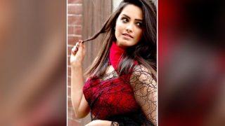 Yeh Hai Mohabbatein Fame Anita Hassanandani Signs New Show Kaal Kalki