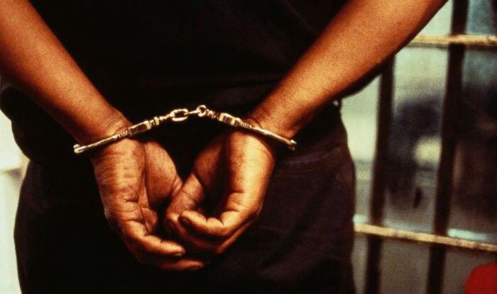 Yudhvir was arrested by Delhi police.