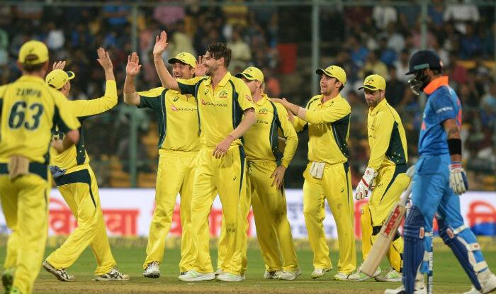 Sony Pictures Network Bag Rights for Ashes 2017, India's