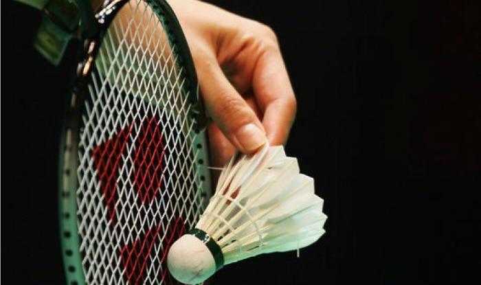 Kashyap, Mugdha Enter Main Draw of Singapore Open