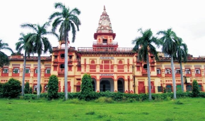 Banaras Hindu University