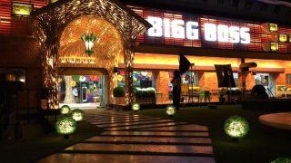 Hina Khan, Vikas Gupta, Priyank Sharma To Enter The Bigg Boss 11 House, A Look At What's Awaiting The Contestants This Year