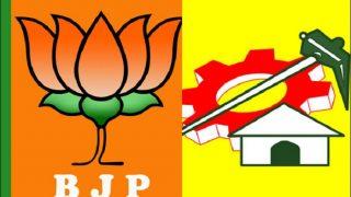 Kakinada Municipal Corporation Election Result Winners List: Names of KMC 2017 Winning Candidates of TDP, BJP, YSRCP