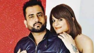 Bobby Darling Claims To Have Received Death Threats From Ramneek Sharma - Read Details