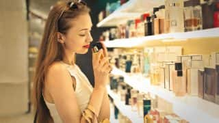 Body Mists for Women: 6 Body Mists For Women To Smell Great All Day Long