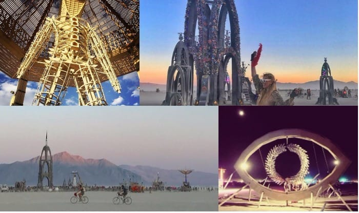 Burning man 2017 when is black rock desert festival how to buy tickets everything you need - Festival burning man 2017 ...