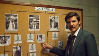 Narcos Season 3 Review: Even Without Pablo Escobar, The Show Will Keep You On The Edge Of Your Seat