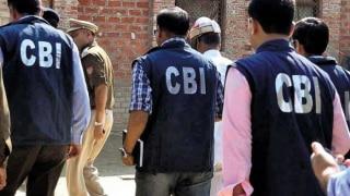 Bofors Scandal: CBI Seeks Government Nod to File SLP in Supreme Court Against Delhi HC's 2005 Order