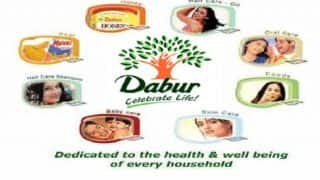 Dabur India Joins Hand with Amazon for Ayurveda Marketplace