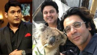 Will Sunil Grover And Ali Asgar REUNITE With Kapil Sharma?