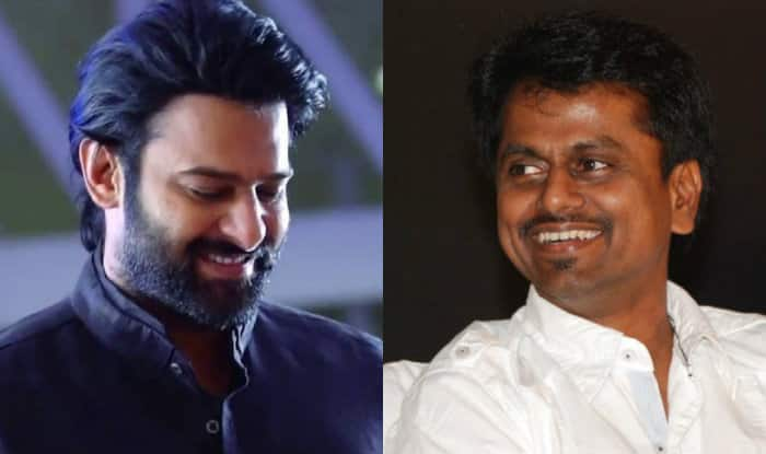 Is Mohanlal doing Prabhas' Saaho? Here are the details