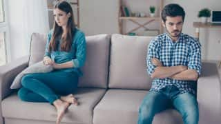 Avoid Making These 5 Compromises In A Relationship