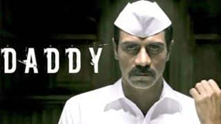 Daddy Quick Movie Review: Arjun Rampal Is A Revelation In This Biopic On Arun Gawli