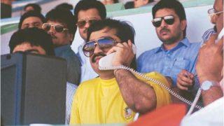 पाकिस्तान में ही छुपा है दाउद, भाई इकबाल कसकर ने किया खुलासा