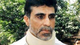 Karim Morani, The Bollywood Producer Accused of Raping Delhi Woman, Surrenders to Hyderabad Police