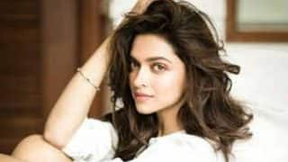 Why does Deepika Padukone Enjoy Doing Physically And Mentally Challenging Films?
