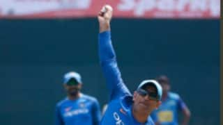 Kapil Dev Joins Discussion on MS Dhoni's Future in T20 Cricket