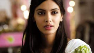 Diana Penty: Though There Was A Gap Between First And The Second Film, I've Got The Momentum Now