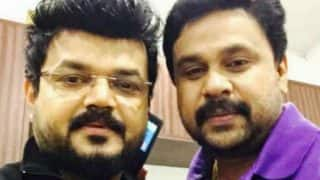 Malayalam Actress Assault Case: SIT Grills Dileep's Friend Nadirshah For The Second Time