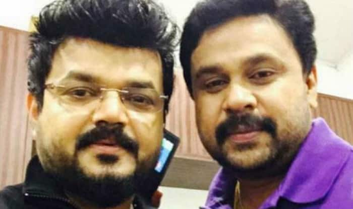 Kerala Superstar Dileep's Friend Nadirshah Questioned in Actress Assault Case
