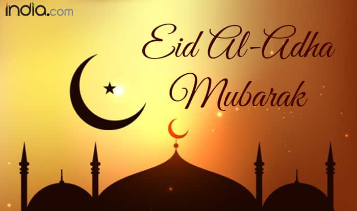 Eid mubarak wishes in urdu hindi best bakrid whatsapp gif images photo credits shrutika bhosale m4hsunfo Image collections
