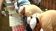 Shab-e-Barat 2020: लॉकडाउन में शब-ए-बारात, इस बार ऐसे करें इबादत