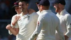 England Unsure of Best Ashes Line-up