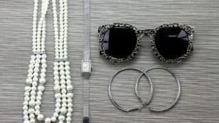 Here are 5 Trendy Fashion Accessories That Every Fashionista Should Have In Their Wardrobe