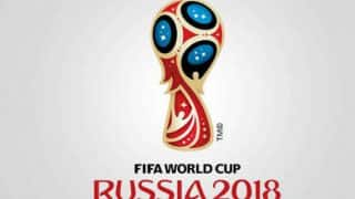 2018 Russia World Cup: FIFA Approves Video Assistant Referees For the Tournament
