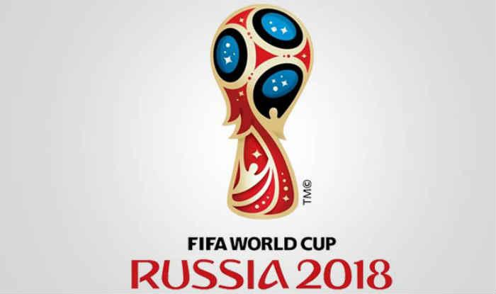По футболу 2018 мира когда году чемпионат