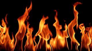 engineer husband killed wife over getting mbbs seat   पत्नी को नहीं मिला MBBS में एडमिशन तो सिरफिरे पति ने जिंदा जलाया