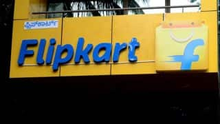 Flipkart Enters Grocery Segment, Launches Delivery Service Supermart in Bengaluru