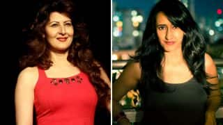 EXCLUSIVE! Is Sangeeta Bijlani A Part Of Ishqbaaaz? Producer Gul Khan Clarifies