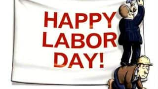 Labor Day Date in US & Canada is Different From International Worker's Day: When is Labour Day Celebrated in Different Countries