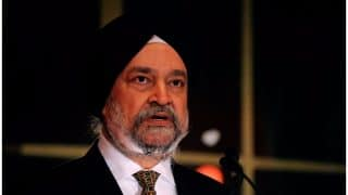 'A Long Day of Hard Negotiations,' Says Hardeep Singh Puri as India Gets Ready to Resume Domestic Flights