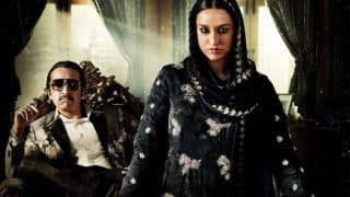 Haseena Parkar Box Office Collection Day 2: Shraddha Kapoor's Film Sees Slight Growth; Earns Rs 4.47 Crore