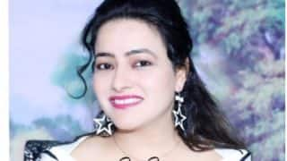 Gurmeet Ram Rahim's Adopted Daughter Honeypreet Insan Traced, Says 'Papa' Is Innocent, He Will Come Out Clean